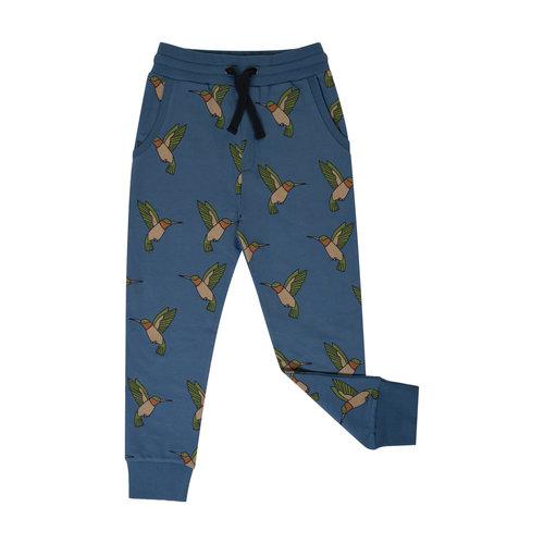 CarlijnQ Hummingbird- sweatpants