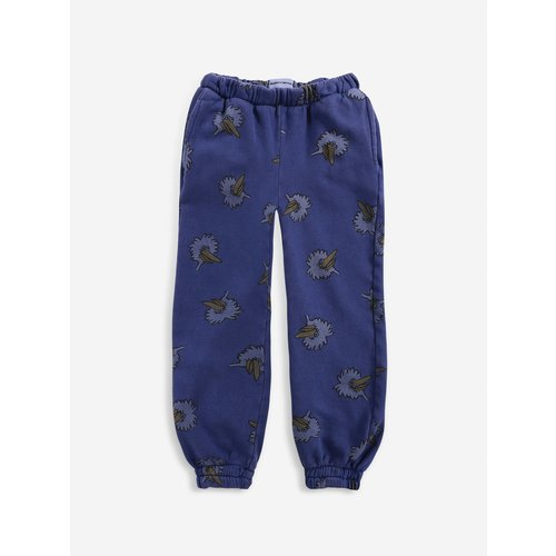 Bobo choses Birdie All Over jogging pants