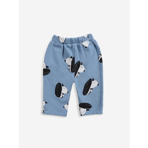 Bobo choses Doggie All Over jogging pants