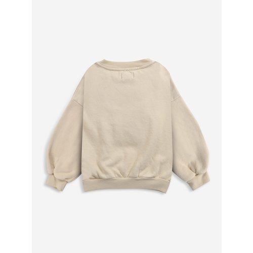 Bobo choses Bobo Choses sweatshirt 221AC027