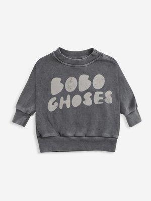 Bobo choses Bobo Choses sweatshirt