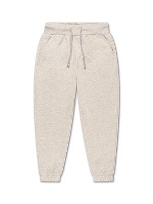Repose AMS Sweatpants light mixed grey