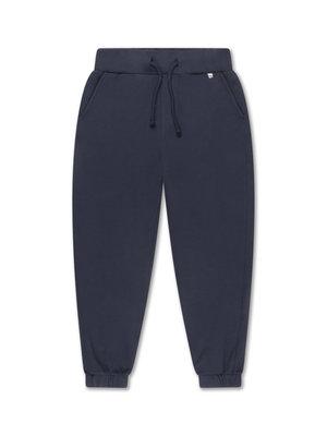 Repose AMS Sweatpants dark night blue