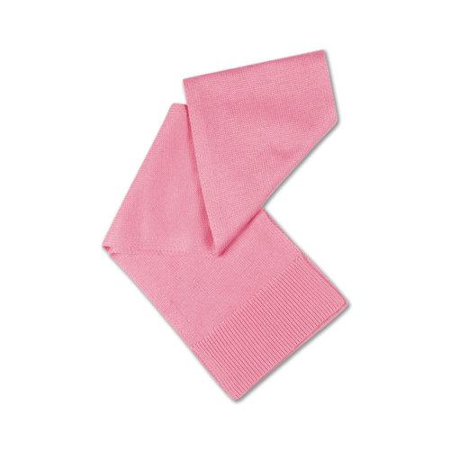Repose AMS Knit scarf bubble gum