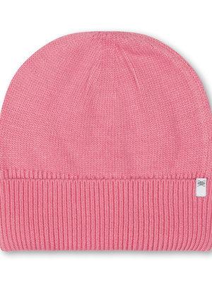 Repose AMS Knit hat bubble gum