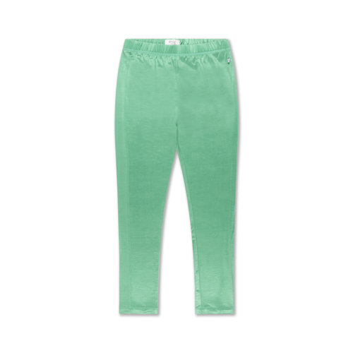 Repose AMS Legging magic green shine