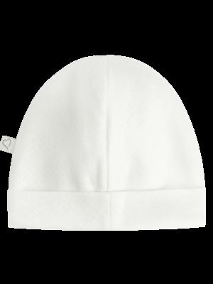 Mats & Merthe Rivka Hat OFF WHITE