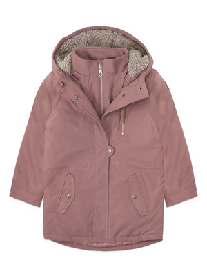 ammehoela Storm old pink