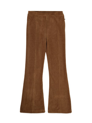 ammehoela Liv wood pants