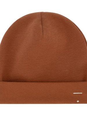 Gray label Bonnet autumn