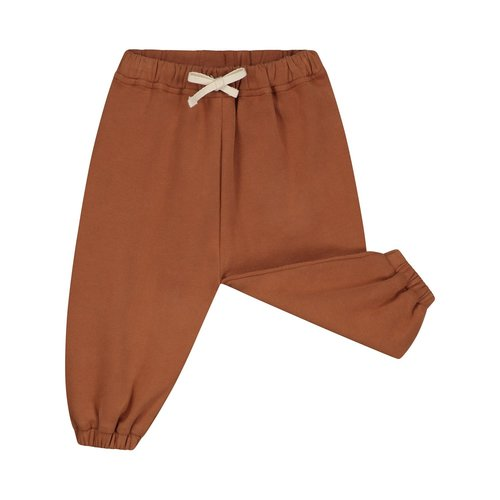 Gray label Baby Track Pants autumn