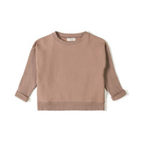 Po sweater Rose