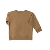 Nix sweater Toffee