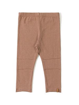 Nixnut Tight legging Stripe Jam