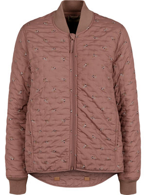 MarMAr CPH Orry thermo Anemone