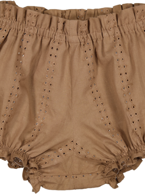 MarMAr CPH Pava Broderie Anglaise Bloomers Hazel