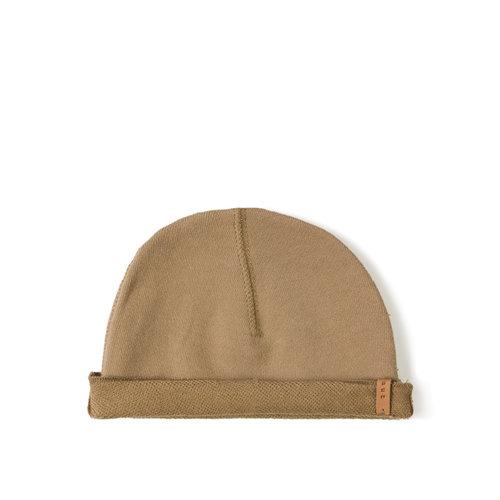 Nixnut Born Hat Toffee 50-56