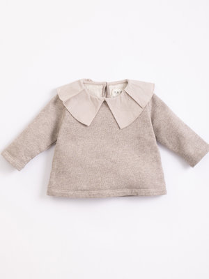 Play Up Sweater 10903 M052