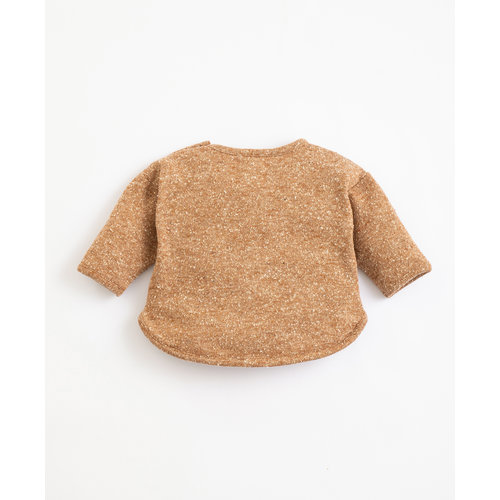 Play Up Sweater 11352 P1082