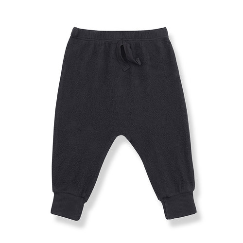 1+ in the family BLAS pants charcoal