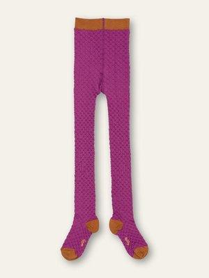 oilily marabol maillot lilac