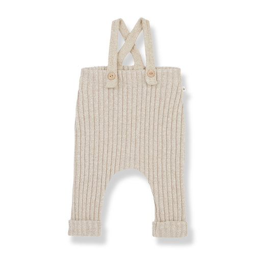 1+ in the family ANOUK-nb overall cream