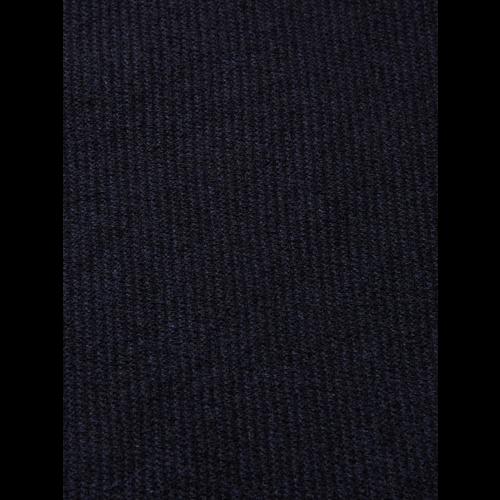 Scotch & Soda Gebreiden donkerblauwe trui 162756
