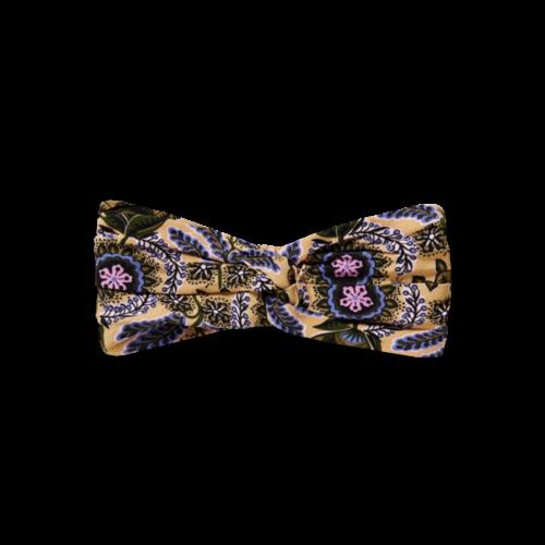 Scotch & Soda All over printed headband 163094