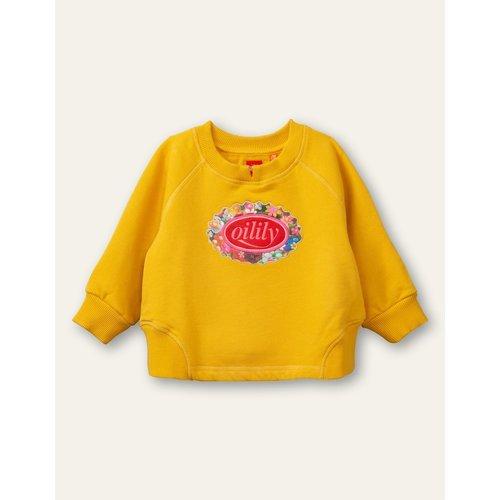 oilily Hoela sweater