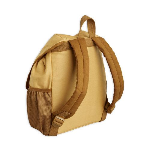 Mini rodini Hike n school backpack