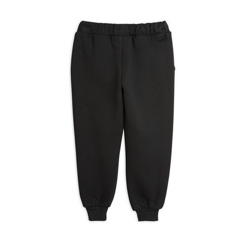 Mini rodini Blackbird sweatpants