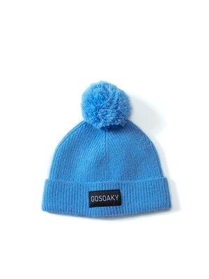 Gosoaky THE FOX bonnie blue