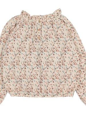Buho Liberty blouse