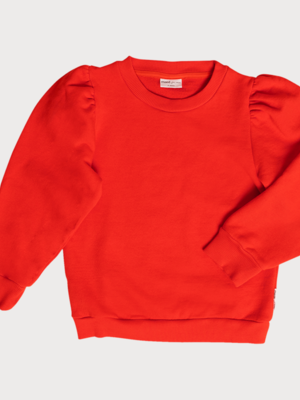 Maed for mini Loopy Lobster / Sweatshirt