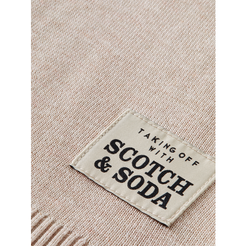 Scotch & Soda Lightweight pullover 163433