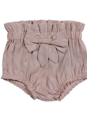 Donsje Lunta Bloomer vintage pink