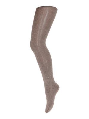 MP Denmark Glitter maillot 76 brown sienna