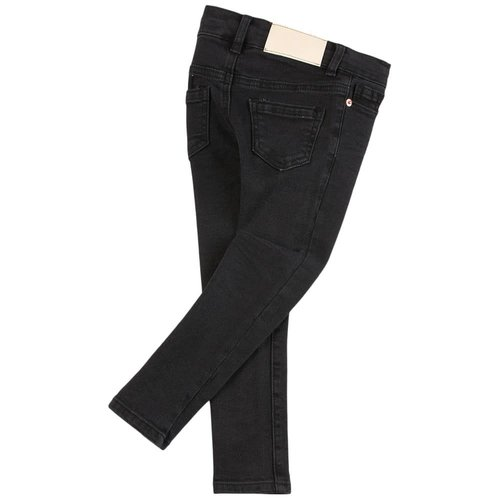 Idigdenim Madison jeans black