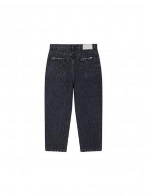 Idigdenim Benny tapered jeans