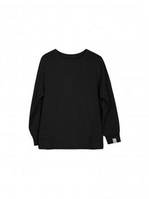 Idigdenim Mike sweater black