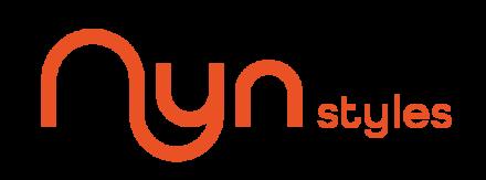Nynstyles