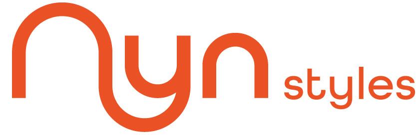www.nynstyles.nl