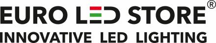 Euroledstore - LED Groothandel