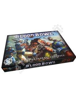 Blood Bowl (Eng)