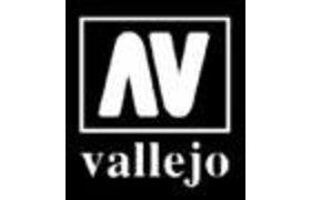 Vallego