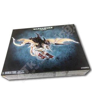 Games Workshop Tyranid Harpy
