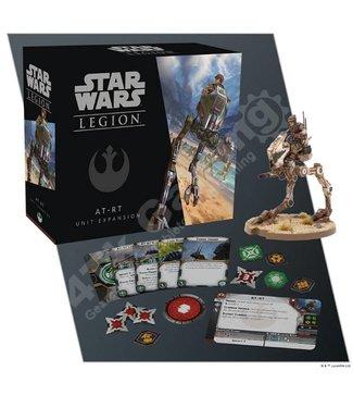Star Wars Legion AT-RT Unit: Star Wars Legion Exp.
