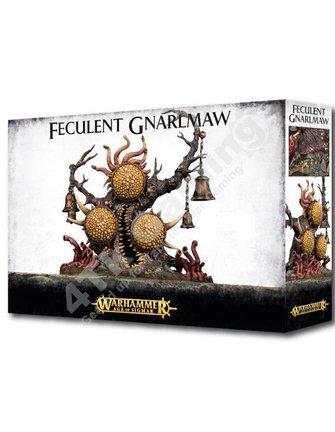 Warhammer 40000 Feculent Gnarlmaw