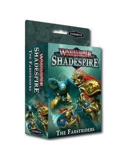 Wh Underworlds: The Farstriders