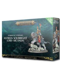 Etb Astreia Solbright Lord-Arcanum